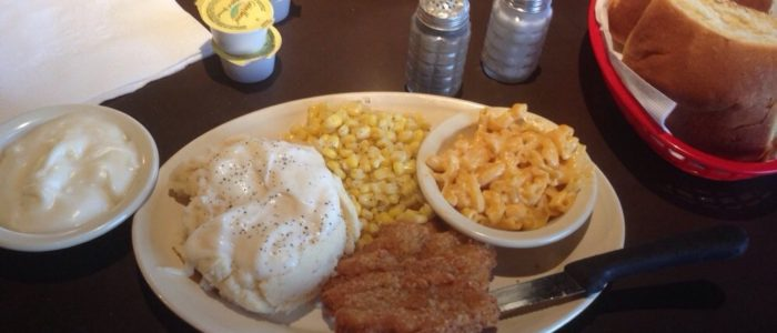 sues country kitchen sue s country kitchen family restaurant sue s country 2604